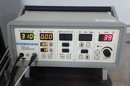 cosman射频仪